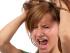 Trápí vás mastné vlasy