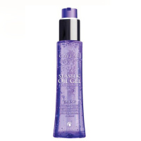 Alterna Caviar Anti Aging Oil Gel