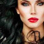 Metody prodlužování vlasů
