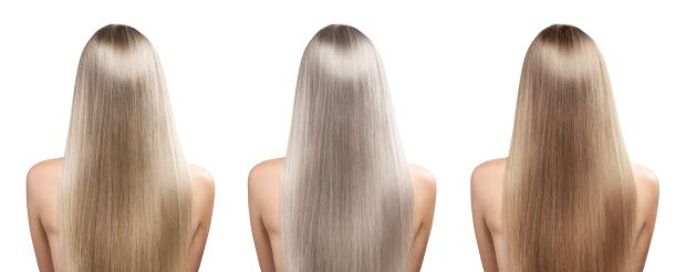 Prodlužování vlasů Bond Plus