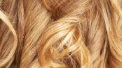 zahusteni a prodlouzeni vlasu