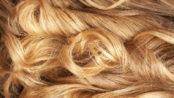 zahusteni vlasu